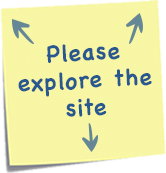 Please explore the site